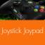 Joystick FIFA 3 thumbnail 1