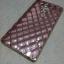 เคส Huawei Mate 8 รุ่น luxury TPU thumbnail 4