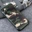เคสกันกระแทกสองชั้นลายทหาร OPPO A77(ใช้ภาพรุ่นอื่นแทน) thumbnail 1