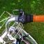 จักรยานแม่บ้าน OSAKA RHINO XT มีเกียร์ 7 สปีดชิมาโน่ ล้อ26นิ้ว thumbnail 7