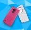 เคส LG G4 ยี่ห้อ Nillkin รุ่น Sparkle ฟังก์ชัน Quick circle thumbnail 2