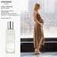 # สูตรใช้ตอนตั้งครรภ์ # COCORO ORGANIC Natural Organic Body Oil Serum thumbnail 2