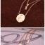 สร้อยคอ High School Love On Infinite thumbnail 2
