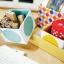 Box in Box (Colorful Ball) thumbnail 6