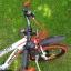 จักรยานเสือภูเขาเด็ก PANTHER ZERO 18 สปีด ล้อ 20 นิ้ว thumbnail 32