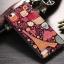 เคส OPPO Mirror5 lite รุ่น Black 3D (เคสนิ่ม) thumbnail 10