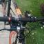 จักรยานไฮบริด CHEVROLET R9 เฟรมอลู 27 สปีด 2016 thumbnail 19