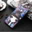 เคส Huawei P9 รุ่น Black 3D (เคสนิ่ม) thumbnail 27