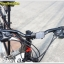 จักรยานสองตอน TrinX Tandembike เฟรมอลู 21 สปีด 2015(ไม่แถมตะแกรง),M286V thumbnail 8