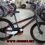 จักรยานฟรีสไตล์ BMX Osaka รุ่น LION thumbnail 2