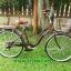จักรยานแม่บ้าน OSAKA RHINO XT มีเกียร์ 7 สปีดชิมาโน่ ล้อ24 thumbnail 6