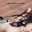หูฟัง Mee Audio Sport-Fi X8 Bluetooth บลูทูธ ไร้สาย เสียงเทพ กันละอองน้ำ เหมาะสำหรับออกกำลังกาย thumbnail 10