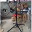 แท่นตั้งซ่อมจักรยาน PIONEER bike repair stand ,PV-7078 thumbnail 13