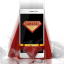 สำหรับ OPPO R5 ฟิล์มกระจกนิรภัยป้องกันหน้าจอ 9H Tempered Glass 2.5D (ขอบโค้งมน) HD Anti-fingerprint thumbnail 4