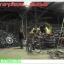 เปิดตู้จักรยานญี่ปุ่น มือสอง 04-02-57 thumbnail 10