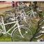 จักรยานญี่ปุ่น 1-04-57 thumbnail 7