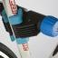 แท่นตั้งซ่อมจักรยาน Tacx Spider Prof T3025 Repair Stand thumbnail 6