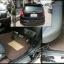 ขายพรมปูพื้นรถยนต์เข้ารูป Honda Jazz ไวนิลสีน้ำตาล thumbnail 1