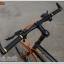 จักรยาน MINI TRINX ล้อ 20 นิ้ว เกียร์ 16 สปีด เฟรมอลูมิเนียม Z4 thumbnail 27