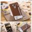 Case Huawei Mate 7 ยี่ห้อ Fabitoo thumbnail 5