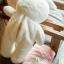 ตุ๊กตากระต่าย+ผ้าห่ม Estherloveschuu thumbnail 9