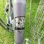 จักรยานแม่บ้าน OSAKA RHINO XT มีเกียร์ 7 สปีดชิมาโน่ ล้อ24 thumbnail 15