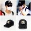 หมวกแฟชั่น BTS JIMIN thumbnail 1