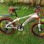 จักรยานเสือภูเขาเด็ก PANTHER ZERO 18 สปีด ล้อ 20 นิ้ว thumbnail 29