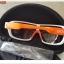 แว่นตา POC Do blade ,POC001 พร้อมเลนส์เสริม 2 อัน พร้อม Clip on thumbnail 15