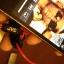 ขาย หูฟัง JVC HA-FX1X หูฟังพลังเบสสนั่น ไดรเวอร์ขนาดใหญ่เบิ้ม10mm. ขับพลังเบสหนักแน่นสะใจมาพร้อมกล่องแพคเกจ กล่องเก็บหูฟัง และอุปกรณ์เต็มสูบ thumbnail 4