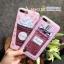 เคส iPhone 6 / 6s (4.7 นิ้ว) พลาสติกกากเพชรลายน่ารักมากๆ ราคาถูก thumbnail 3