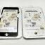 ฟิล์มกระจก Iphone 7plus-5.5 (Blue Light Cut) เต็มจอ ขอบโค้งมน นิ่ม thumbnail 2
