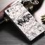 เคส OPPO Mirror5 lite รุ่น Black 3D (เคสนิ่ม) thumbnail 13