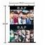 โปสเตอร์ iKON Mix & Match thumbnail 2