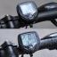 ไมล์จักรยาน Sunding SD-548C แบบไร้สาย Wireless thumbnail 2