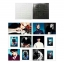 อัลบั้ม #EXO-K The 2nd Mini Album (Overdose) thumbnail 4