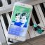 Fostex Te04 หูฟังรูปทรงแบบ Inear Monitor แบรนดังจากประเทศญี่ปุ่นที่ให้เสียงเบสแน่น กระหึ่ม ฟังเพลงสนุกโดนใจนักฟังเพลงและนักดนตรี thumbnail 10