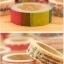 ANGOO Masking Tape (LETTER) thumbnail 4