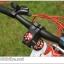 จักรยานเสือภูเขาเด็ก PANTHER ZERO 18 สปีด ล้อ 20 นิ้ว thumbnail 18