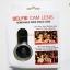 เลนส์เซลฟี่ (Selfie Cam Lens) thumbnail 5