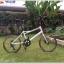 จักรยาน MINI TRINX ล้อ 20 นิ้ว เกียร์ 16 สปีด เฟรมอลูมิเนียม Z4 thumbnail 7