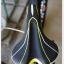 จักรยานล้อโต Panther Hercules Pro 4.9 ,24 สปีด ดิสน้ำมัน เฟรมอลู ดุมแบร์ริ่ง 2016 thumbnail 8