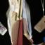 เคสขวดนมมีสายคล้องคอ ไอโฟน 4/4s thumbnail 2