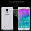 เคสยางใส Galaxy Note 4 แบรนด์ HOCO ใส่สวย บางเบา thumbnail 4