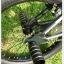 จักรยาน BMX COYOTE รุ่น X-Wing thumbnail 4