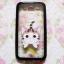 เคสยางลายการ์ตูน Samsung Galaxy J5 thumbnail 26