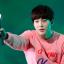"""แท่งไฟ EXO-Love CONCERT in DOME""""- OFFICIAL GOODS thumbnail 9"""