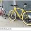 จักรยานไฮบริด CHEVROLET R9 เฟรมอลู 27 สปีด 2016 thumbnail 27