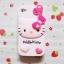 เคสยางซิลิโคน Cover My Melody ไอโฟน 4/4s thumbnail 1