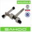 ตัวตัดโซ่ SAHOO chain extracter 23066 thumbnail 1